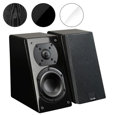SVS Prime Elevation Speakers (Pair)