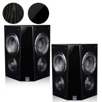 SVS Ultra Surround Speakers (Pair)