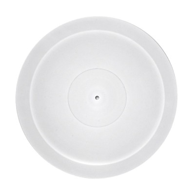 Pro-Ject Acryl It Acrylic Platter for Debut and Xpression Turntables
