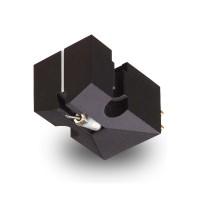 Denon DL-103 Moving Coil (MC) Cartridge