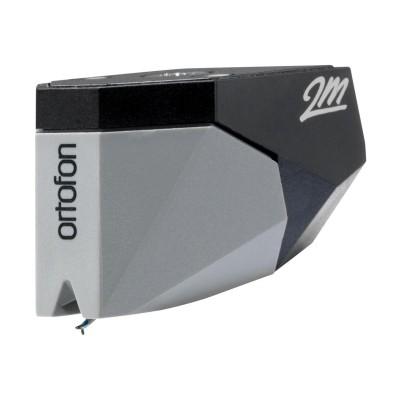 Ortofon 2M 78 (Shellac) Moving Magnet Cartridge