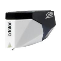 Ortofon 2M Mono Moving Magnet Cartridge
