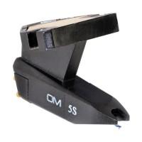 Ortofon OM 5S Moving Magnet Cartridge