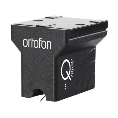 Ortofon Quintet Black S Moving Coil Cartridge