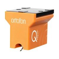 Ortofon Quintet Bronze Moving Coil Cartridge