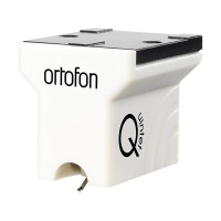 Ortofon Quintet Mono Moving Coil Cartridge