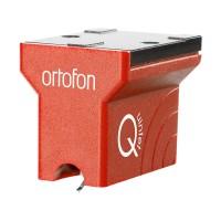 Ortofon Quintet Red Moving Coil Cartridge