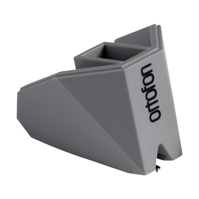 Ortofon Stylus 2M 78 (Shellac)