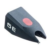 Ortofon Stylus 5E