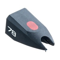 Ortofon Stylus 78 (Shellac)