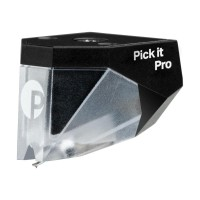 Pro-Ject Pick It Pro Moving Magnet Cartridge - Pre-Order for Late November
