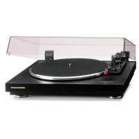 Marantz TT42P Fully Automatic Turntable with Phono Preamp