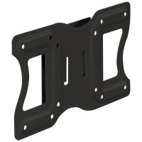 LCD LED TV Mounting Bracket - Up to 25kg