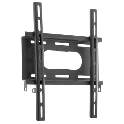 "Doss LCD06AB TV Mounting Bracket - Up to 42"" (35kg)"