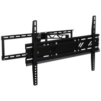 Full Motion Plasma LCD LED TV Mounting Bracket - Up to 40kg