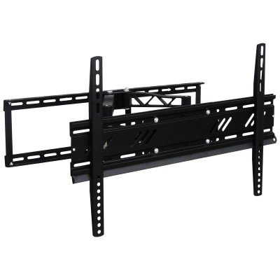Full Motion TV Mounting Bracket - 600 x 400 mm Max - Up to 40 kg