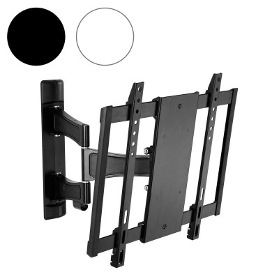 Westinghouse WDA44 Full Motion TV Mounting Bracket - 400 x 400 mm Max - Up to 25 kg