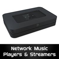 Network Music Players