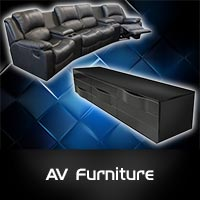 AV Furniture